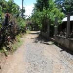 spanish-learn-guatemala-rural