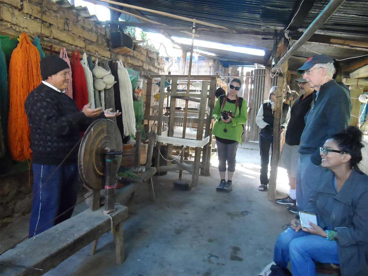 spanish-program-for-travelers-quetzaltenango