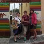 travelers-spanish-immersion-program