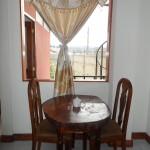 xela-rent-apartments