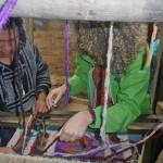 weavingclassesstudyspanishguatemala