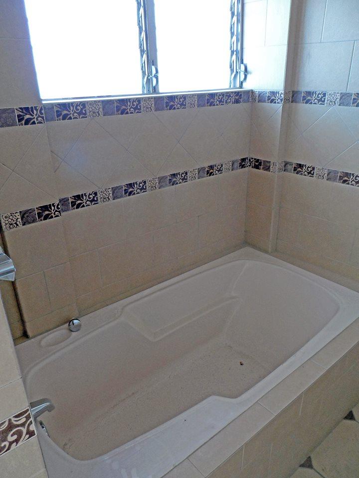 rent-quetzaltenango-bathroom