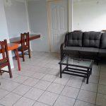 rent-quetzaltenango-dining-room