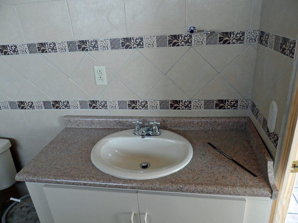 rent-quetzaltenango-faucet