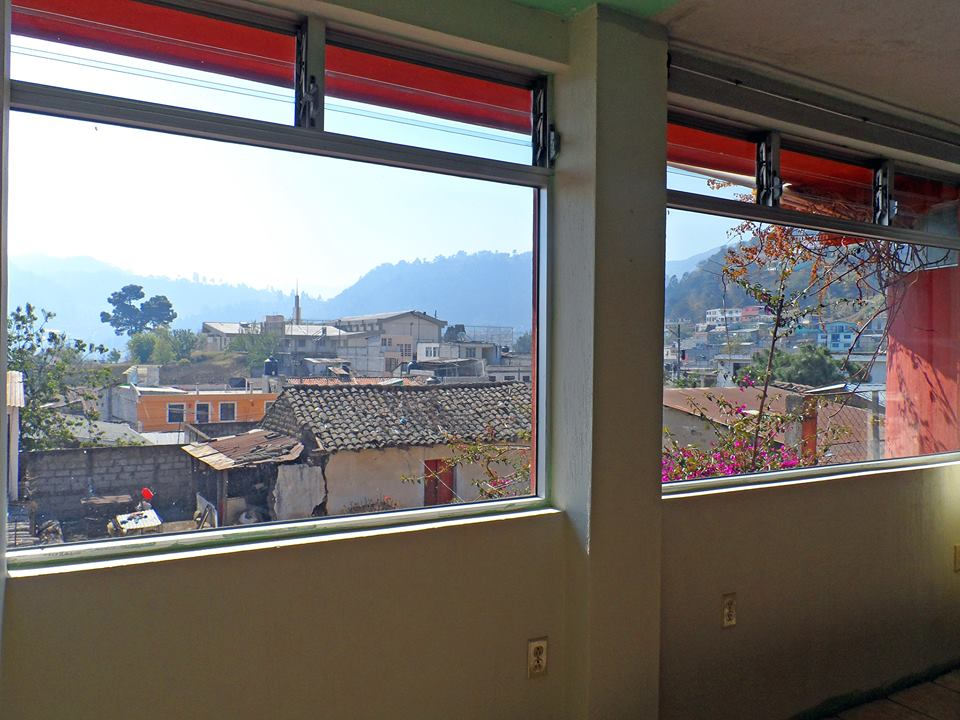 rent-quetzaltenango-windows