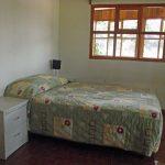 bedroom-apartment-6-rent-quetzaltenango