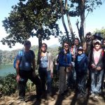 hiking-laguna-chicabal-quetzaltenango