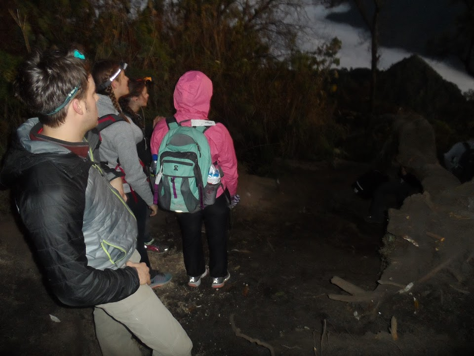 hiking-santa-maria-volcano-quetzaltenango