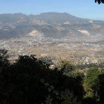 view-cerro-quemado-hike-quetzaltenango
