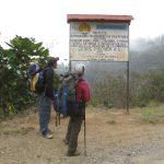hike-guatemala-quetzaltenango