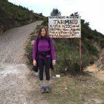 hiking-volcan-tajumulco-guatemala