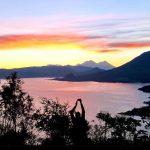 lago-atitlan-hiking-quetzaltenango-xela