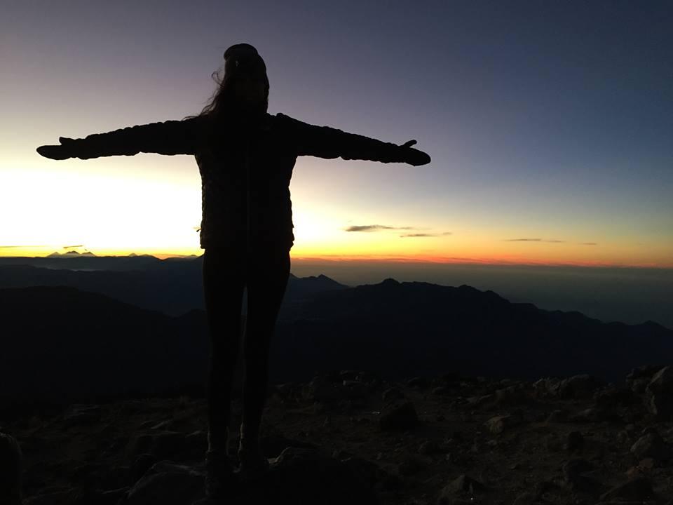 summit-volcano-tajumulco