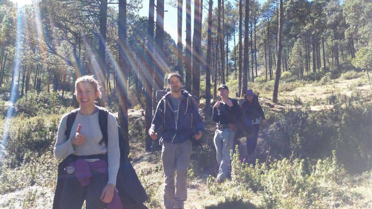 trekking-volcan-tajumulco-guatemala