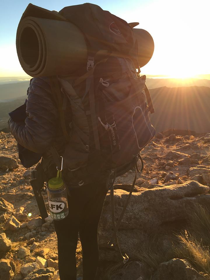 trekking-volcan-tajumulco-san-marcos