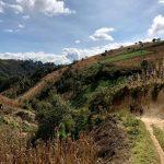 trekking-xela-santiago-atitlan-lago