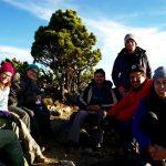 volcan-tajumulco-trekking