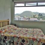 apartment-1a-rent-quetzaltenango-xela