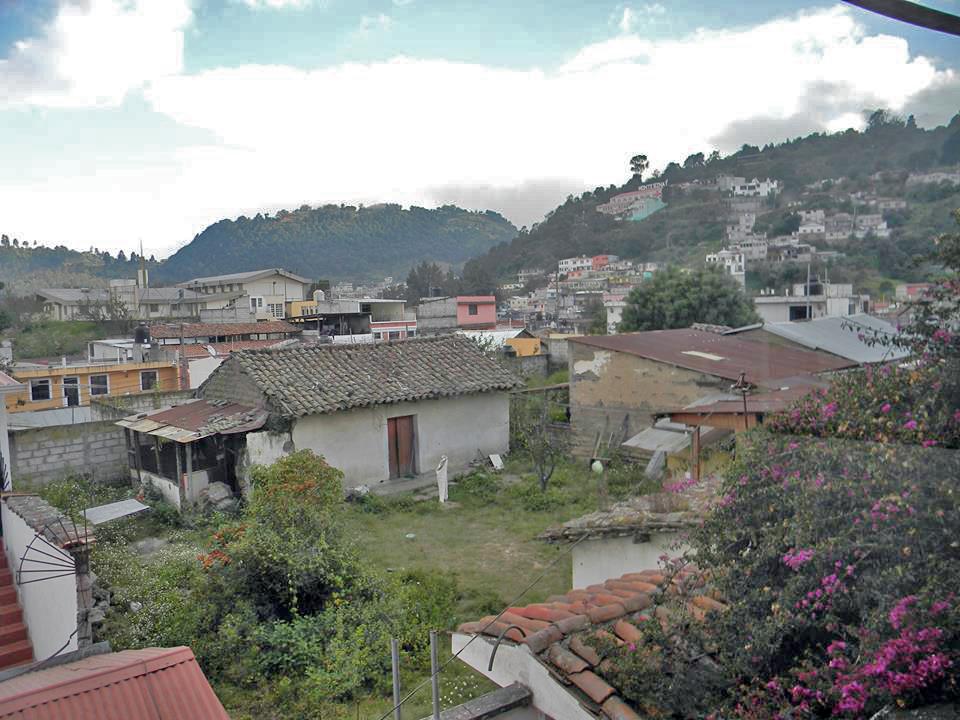 apartment-1a-view-1-rent-quetzaltenango