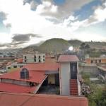 apartment-1a-view-rent-quetzaltenango