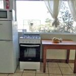 apartments-kitchen-renting-quetzaltenango